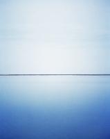 blue horizon #2