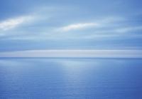 blue horizon #1
